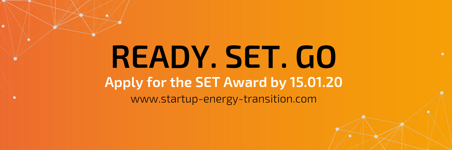 Best Startup Business 2020.Set Award 2020 Call For Applications For Top Innovators In