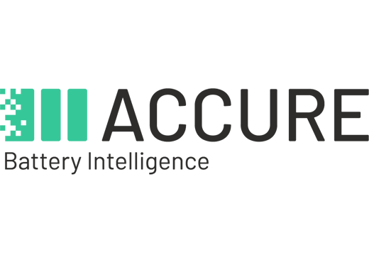 ACCURE GmbH, Germany